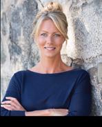 Fettreducering klimakteriet Kristina Andersson