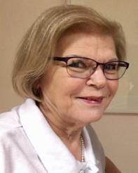Aino Fianu livskvalitet under klimakteriet