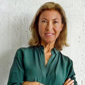 Åsa Melin